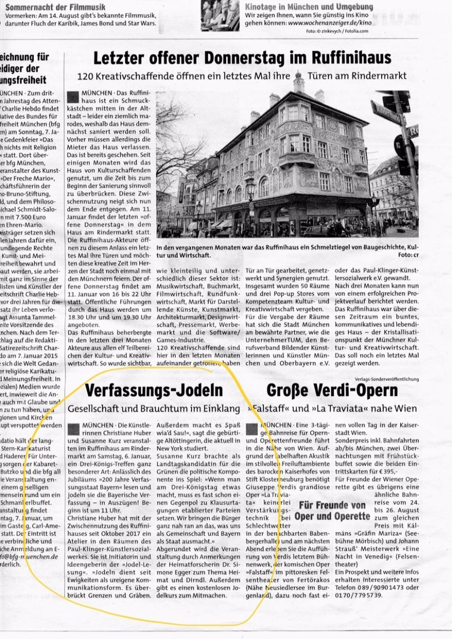Sanne2018_Presse_001