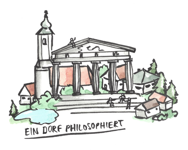 Logo_Dorf_groß